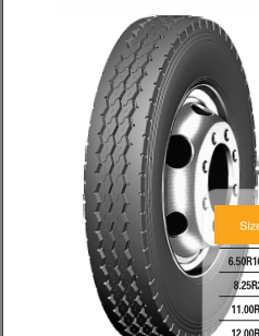 truck tyres,MIDDLE LONG FULL WHEEL TYPE