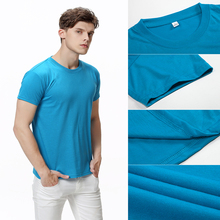aeropostale wholesale plus size clothing custom t-shirt with <strong>logo</strong> latest and breathable men's dress shirt