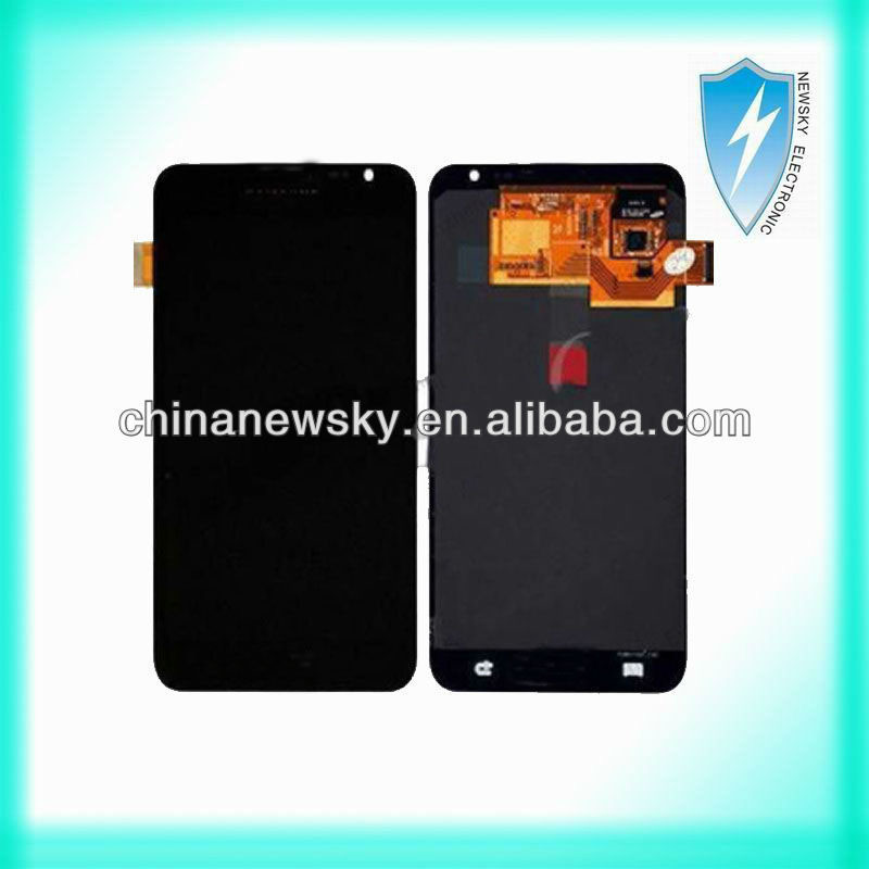 n7000 lcd touch screen for samsung galaxy note 1