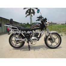 150cc motorcycle GN150 model fashion design