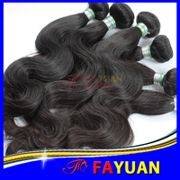 Stylish Factory Price Brazilian Body Wave Hair,100% Virgin Human Hair Extensions