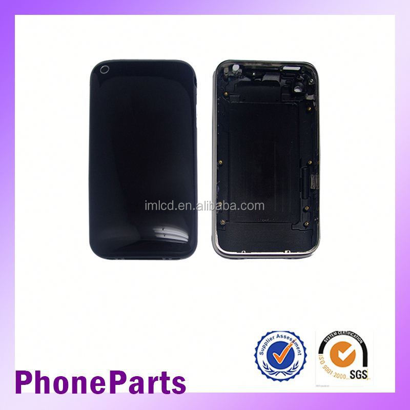 battery cover for iphone 3gs 32gb