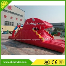 Used commercial bounce houses for sale,Bouncy castle for party jumpers