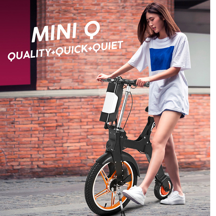 Chinese <strong>cycle</strong> electric bicycle urban smart e bike