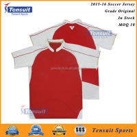 Football uniforms online shopping for wholesale clothing, world cup soccer trikot jersey