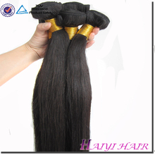 Wholesale Cheap Grade 8A 24 Inch Brazilian Remy Curly Human Hair Extensions