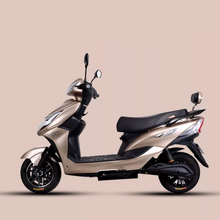 2018 for adult city road used two wheel scooter 48V/60V 650W electric motorcycle