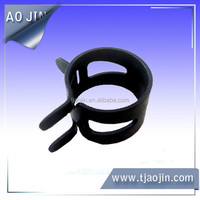 spring clips fasteners