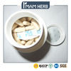 /product-detail/herbal-sex-capsule-for-men-sex-product-1745920959.html