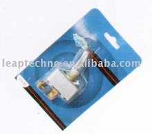 VT-9436 Car Switch; Autuomobiles; motorcycles; Auto Electrical parts