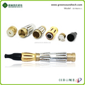 China factory price 2014 new design best mechanical mod china wholesale mechanical mod panzer