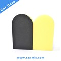 Wholesale Newest Car Washing Clay Foam Sponge