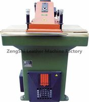 Cheapest new products bag forming machinery maker