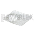 S90053 RV Flying Insect Screen VS003