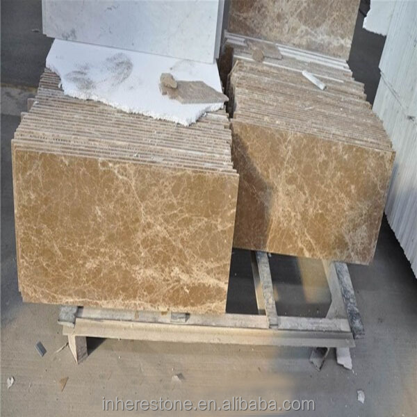 emperador light marble price 60x60
