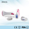 Home Use IPL Acne Treatment Device
