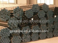 A53 steel pipe