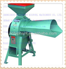 Hot sell in Astralia Forage Grass or Hay Crusher/Chaff cutter for animal