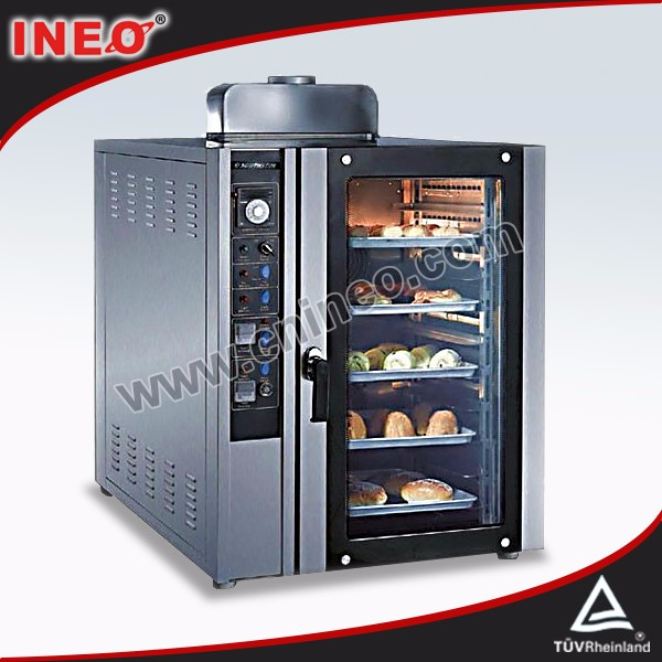 Heavy Duty Industrial Commercial Used Bakery Ovens For Sale - Buy ...