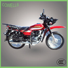 4-Stroke Engine Type and New Condition 150cc street bike