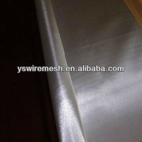 stainless steel mesh 500 for electric cigarettes