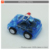 ICTI proved cheap mini transparent pull back car for sale