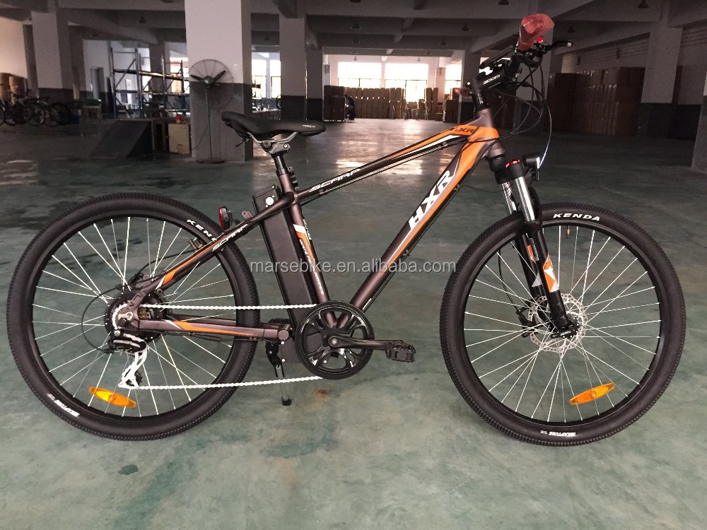 27 5 inch mtb electric mountain bike buy 27 5 inch. Black Bedroom Furniture Sets. Home Design Ideas