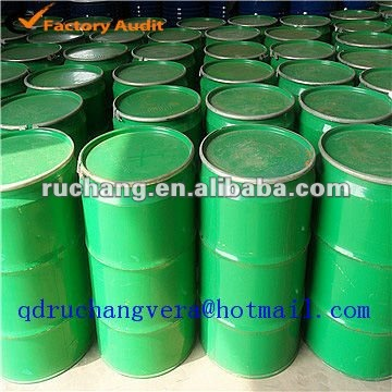 Potassium Isobutyl Xanthate Chemical reagents for mining