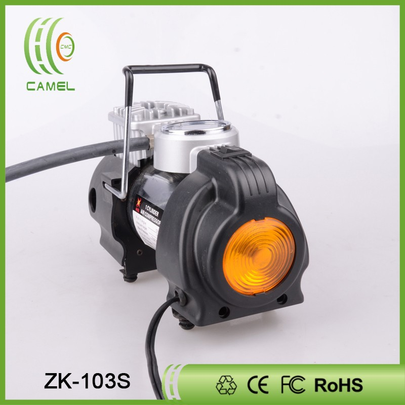 12v car tire air compressor for sale