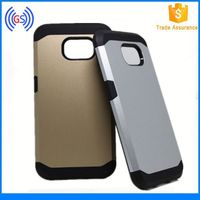 Armor Mobile Phone Case For Samsung Galaxy Grand 2 G7106 Case Cover