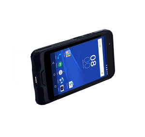 Outdoor NFC Rugged Waterproof Shockproof 6 inch Smart Phone Best Selling Products