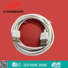 2016 Hot sale for Android micro usb to usb otg host adapter Micro USB Cable