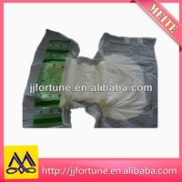 Adult diapers in bulk, disposable adult diapers, printed adult diaper