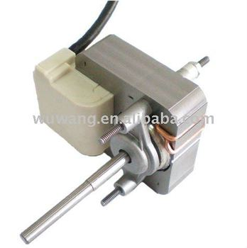 Single phase ac motor yjf61 20 buy single phase ac motor for 20 hp single phase motor