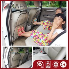 Best Seller Car Seat Protector Plastic