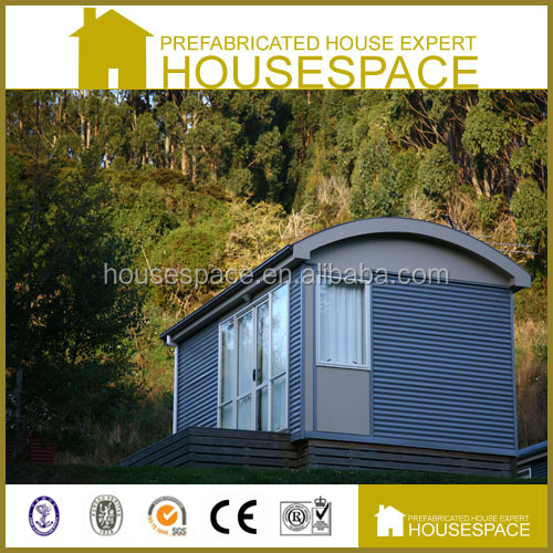 fabricated house prefabricated building dome houses