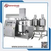 /product-detail/chemicals-and-food-making-silicon-oil-in-water-emulsifying-machine-emulsifying-machine-60426930079.html