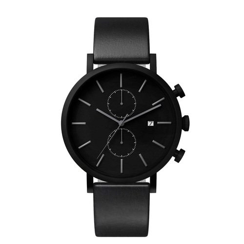 China Watch Mens Luxury Watch Unisex Watch