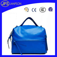 2014 latest design just star bag
