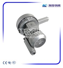 CE Axial flow fan and fan blower for General air equipment