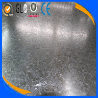Hot selling Galvanized Iron Sheet GII steel plate GI sheet for corrugated iron sheet for metal roofing