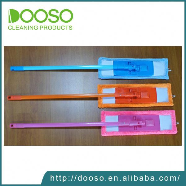 CHINA alibaba new product flat mop