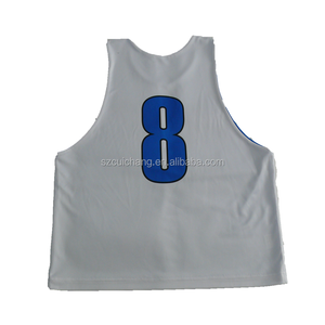 mens and womens basketball tank top customized gym singlet