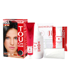 Private Label Wholesales Permanent Hair Color For Women