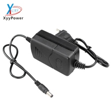 12V1A 24V 0.5A 12W Power Adapter 12V 1A Led Switching Mode Power Supply