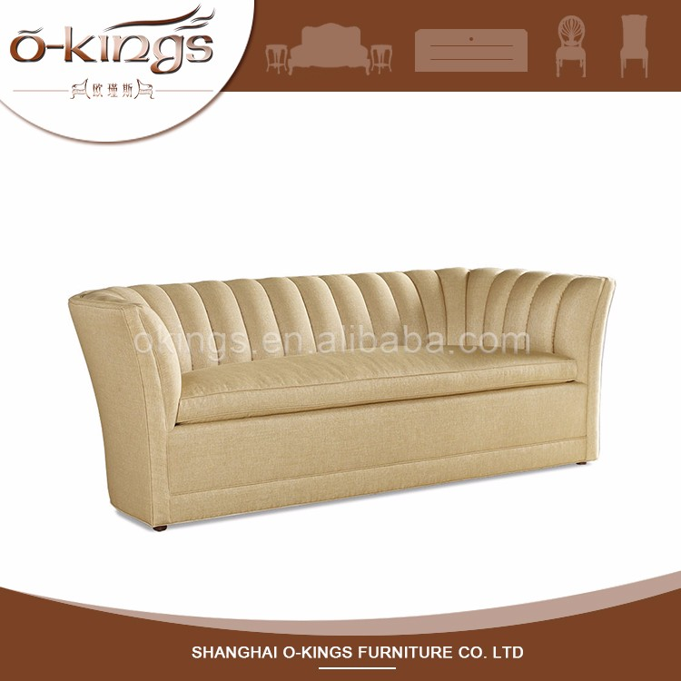 Chinese Supplier Made Hotel Suite Bedroom Furniture Luxury Cheap Sofa Bed