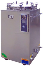 Bluestone Medical Autoclave Spare Parts for Sale Sterilizer
