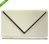 2015 New Oversized Glossy Large Prom Evening Wedding Envelope Clutch Bag