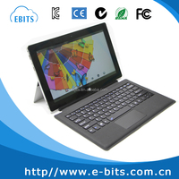 High quality OEM leather keyboard keyboard for latest tablet computer keyboard