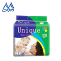 china baby diapers with cheap price hot selling disposable baby nappy for babies free samples soft cotton surface